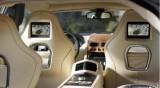 Aston Martin: