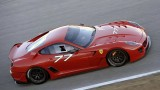 VIDEO: Massa a testat pe pista din Valencia Ferrari 599XX19440