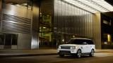 Range Rover Sport va primi noul motor TD V6 de 3.0 litri19426