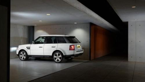 Range Rover Sport va primi noul motor TD V6 de 3.0 litri19429