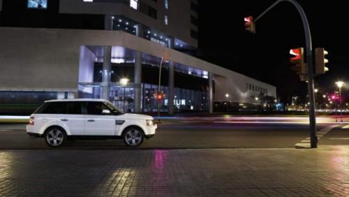 Range Rover Sport va primi noul motor TD V6 de 3.0 litri19430