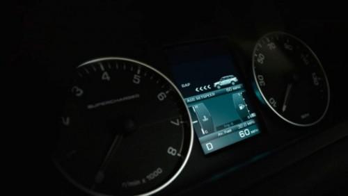 Range Rover Sport va primi noul motor TD V6 de 3.0 litri19432