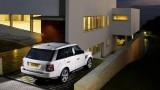 Range Rover Sport va primi noul motor TD V6 de 3.0 litri19428