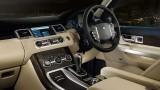 Range Rover Sport va primi noul motor TD V6 de 3.0 litri19431