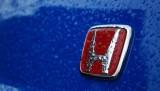Honda raporteaza un profit trimestrial in crestere de sase ori, la 1,46 miliarde dolari19403
