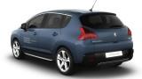 Peugeot Citroen va lansa 4 modele hibride19397