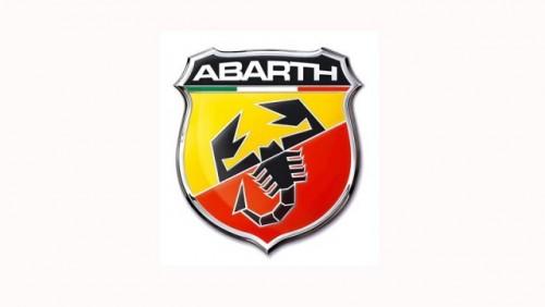 Marca Abarth intra pe piata din Romania19391