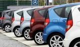 Piata auto din Germania a scazut din nou in ianuarie, dupa eliminarea stimulilor fiscali19381