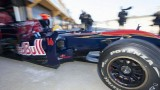 Toro Rosso a prezentat masina de Formula 1 din 201019367