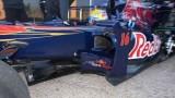 Toro Rosso a prezentat masina de Formula 1 din 201019368
