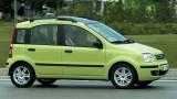 Noul Fiat Panda vine in 201119363