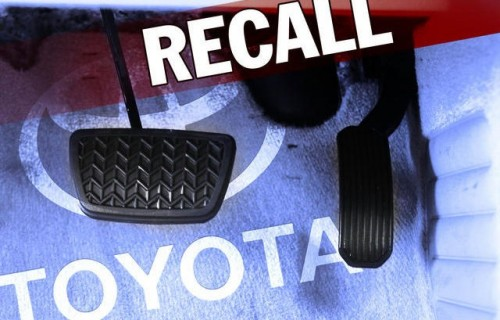 Toyota a gasit rezolvare la problema pedalei de acceleratie19325