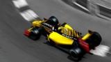 Renault a prezentat noul monopost de Formula 119294