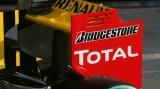 Renault a prezentat noul monopost de Formula 119289