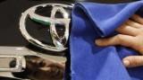 Recall Toyota in Europa de 1,8 milioane automobile19286
