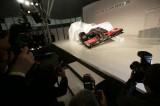 McLaren a prezentat monopostul de Formula 1 din 201019282