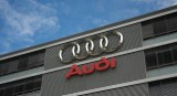 Audi, marca premium numarul 1 in Romania in 200919277