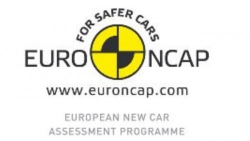 Cele mai sigure masini testate de Euro NCAP in 200919264