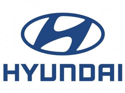 Hyundai a afisat un profit trimestrial in crestere de aproape patru ori, pe vanzari mai mari19260