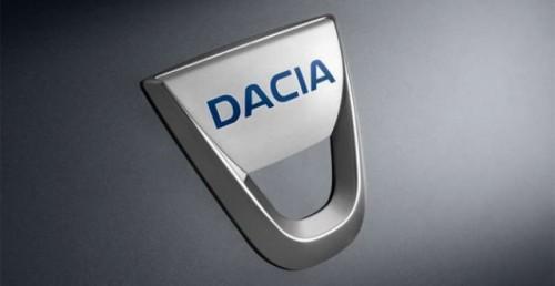 Dacia pregateste modele de clasa mica19258