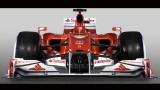 Iata noua masina Ferrari pentru Formula 1!19253
