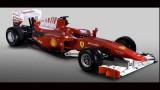 Iata noua masina Ferrari pentru Formula 1!19254
