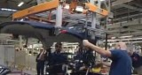 VIDEO: Interviu cu CEO Spyker si CEO Saab19249