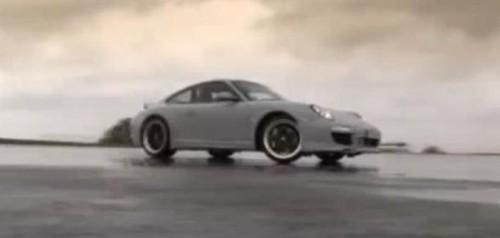 VIDEO: Porsche 911 Sport Classic19242