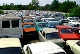 Borbely: Prin programul Rabla, persoanele pot lua oricate masini doresc19243