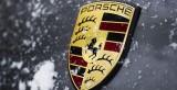 Porsche e dat in judecata pentru 1 miliard $19216