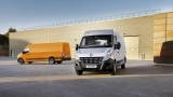 OFICIAL: Noul Renault Master19210