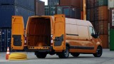 OFICIAL: Noul Renault Master19206