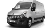 OFICIAL: Noul Renault Master19207