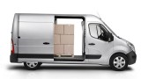 OFICIAL: Noul Renault Master19209