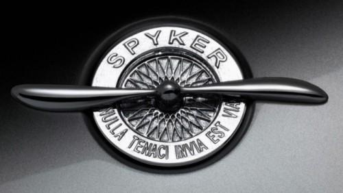 OFICIAL: Saab a fost cumparat de Spyker19199