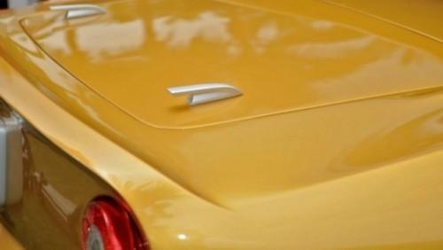 FOTO: Ferrari P540 Superfast Aperta19186