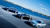 OFICIAL: Mazda6 facelift19139