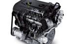 OFICIAL: Mazda6 facelift19140