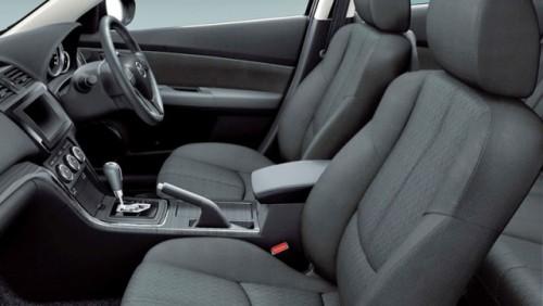 OFICIAL: Mazda6 facelift19141