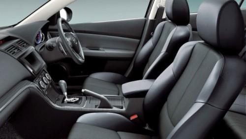 OFICIAL: Mazda6 facelift19142