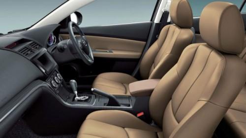 OFICIAL: Mazda6 facelift19143