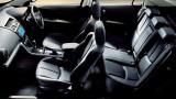 OFICIAL: Mazda6 facelift19144