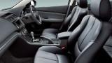 OFICIAL: Mazda6 facelift19146