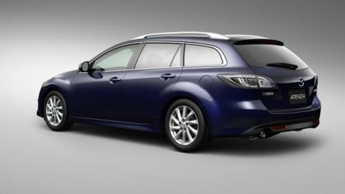OFICIAL: Mazda6 facelift19147