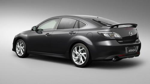 OFICIAL: Mazda6 facelift19148