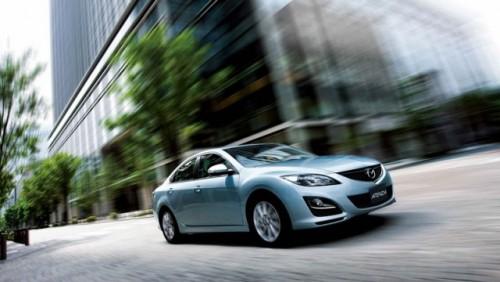 OFICIAL: Mazda6 facelift19149