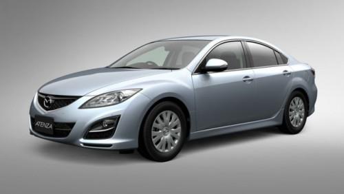 OFICIAL: Mazda6 facelift19150