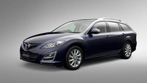 OFICIAL: Mazda6 facelift19152