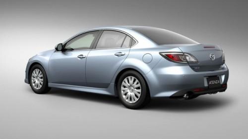 OFICIAL: Mazda6 facelift19153