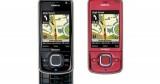 Nokia va oferi GPS gratuit pe telefon19138